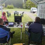 molen-en-gemalendag-2013-den-olden-florus-37-1500px