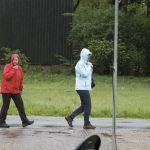 molen-en-gemalendag-2013-den-olden-florus-38-1500px