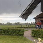 molen-en-gemalendag-2013-den-olden-florus-42-1500px