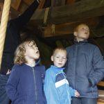molen-en-gemalendag-2013-den-olden-florus-44-1500px