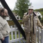 molen-en-gemalendag-2013-den-olden-florus-45-1500px