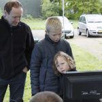 molen-en-gemalendag-2013-den-olden-florus-47-1500px