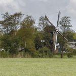 molen-en-gemalendag-2013-den-olden-florus-52-1500px