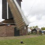 molen-en-gemalendag-2013-den-olden-florus-55-1500px