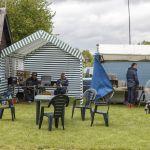 molen-en-gemalendag-2013-den-olden-florus-57-1500px