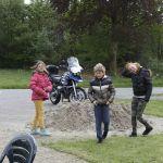 molen-en-gemalendag-2013-den-olden-florus-60-1500px