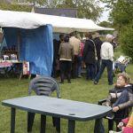 molen-en-gemalendag-2013-den-olden-florus-62-1500px