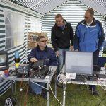molen-en-gemalendag-2013-den-olden-florus-64-1500px