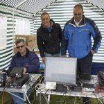 molen-en-gemalendag-2013-den-olden-florus-65-1500px