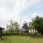 20160514-1482-pe1rqm.nl-1500px