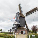 20160514-1495-pe1rqm.nl-1500px