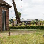 20160514-1536-pe1rqm.nl-1500px