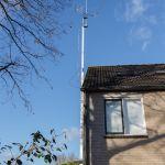 20151204-0628-pe1rqm.nl-1500px