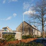 20151204-0630-pe1rqm.nl-1500px