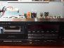 Philips FC870 Cassettedeck
