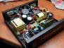 ProDVX PS13825 - 13,8V 25A SMPS