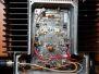 Radiosystem (Ericsson) RS2062 PA