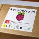 raspberry_pi_b_02