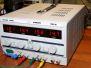 Tronic PSU303DX2 labvoeding