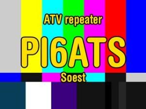 Testbeeld-PI6ATS-2