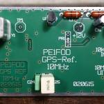 GPS-Ref1-MHz-Top2