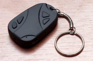 808 car key camera #8