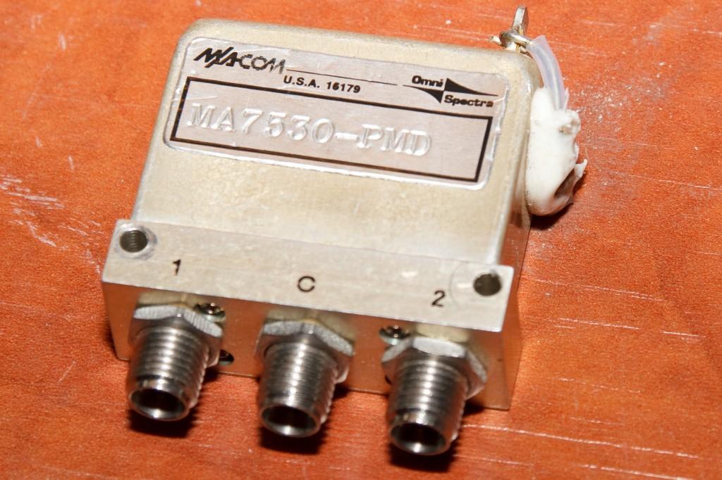 12GHz_coax_relais