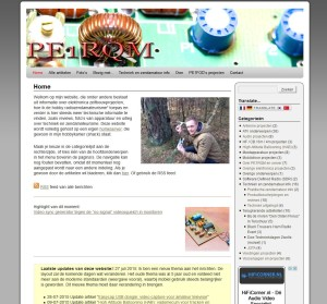 20150729 PE1RQM website preview V3