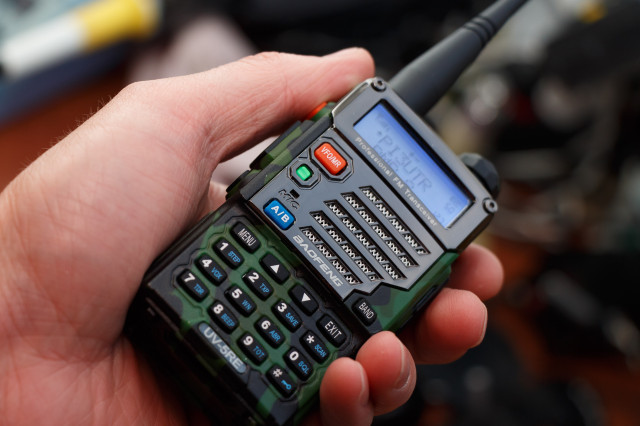 Baofeng UV-5RE-cc (7 of 13)