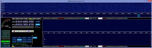 HDSDR_HAB