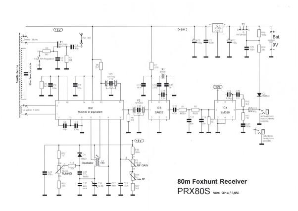 PRX80S-2014-3650-3