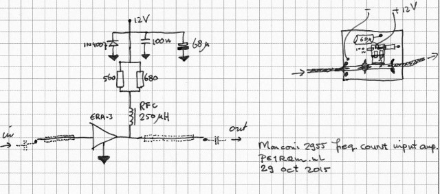 2955-freq-counter-input-amplifier