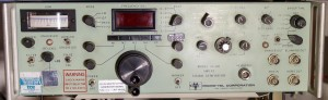 Microtel SG-811-pe1rqm.nl-1500px